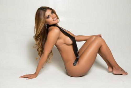 Rosie Oliveira 10.jpg