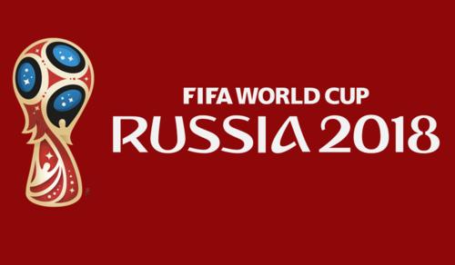 mundial2018.png
