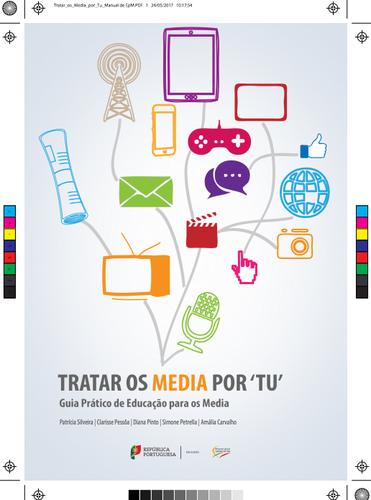 medias.png
