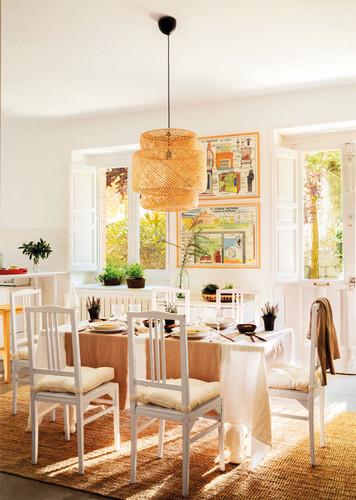 interior-casa-espanha-6.jpg