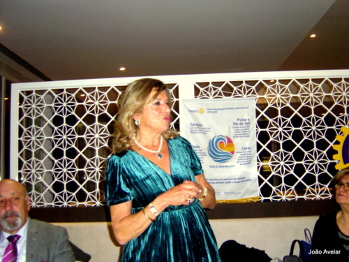 19 02 06 - Visita Governadora Ilda Braz 25 .JPG