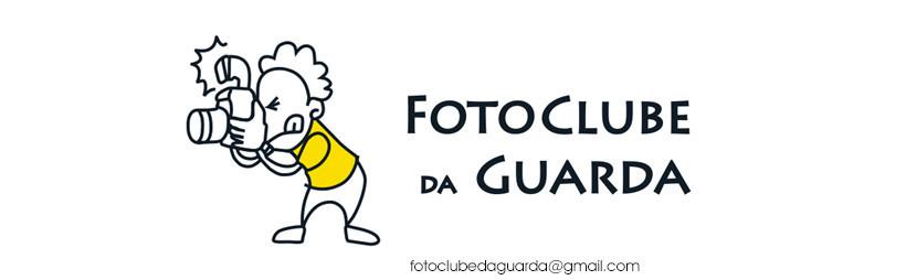 Logo FOTOCLUBE DA GUARDA.jpeg