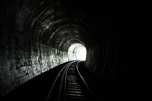 luz-no-fim-do-tunel-taxa-fistel-aumento-2015-ita-a