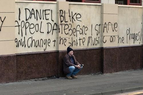 102. I-Daniel-Blake.jpg