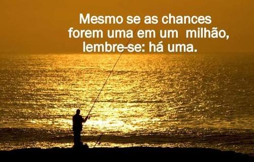 FB_IMG_1497732248346.jpg