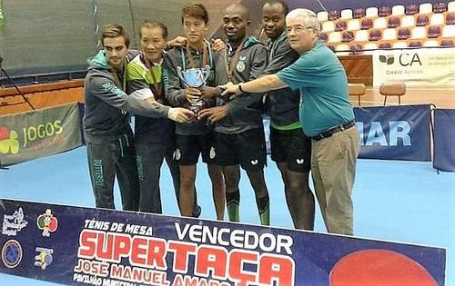sportingsupertacaDR1.jpg
