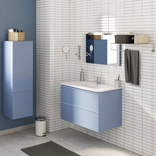 8emponto-leroy-merlin-móveis-casa-banho-3.jpg