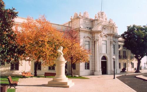 MuseuMilitar_0100.jpg