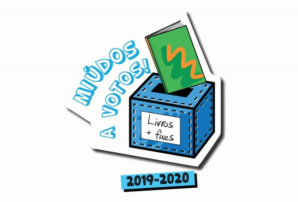miudos-a-votos-2019-2020-2-1024x694.jpg