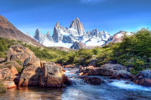 patagonia argentina.jpg