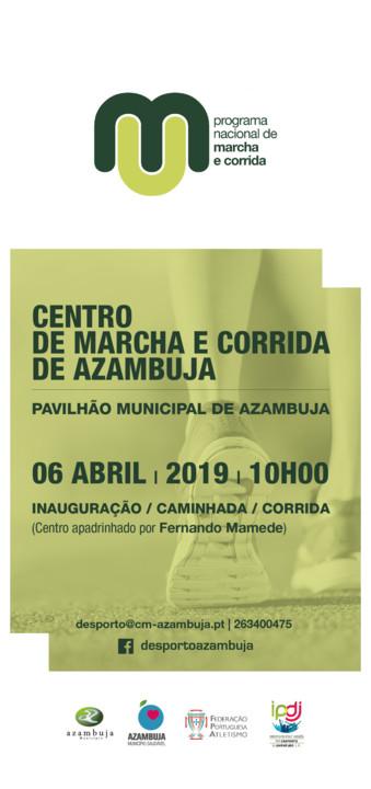 centro de marcha - flyer inauguração.jpg