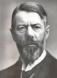 de42f70cc9 Max Weber - Sociologia 12ºano