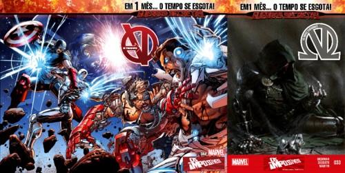 Avengers (2012-2015) 044-000-horz.jpg
