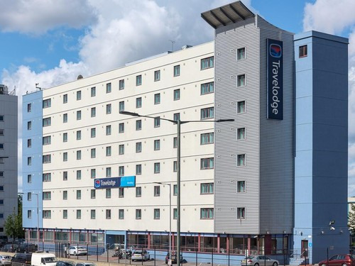 Travelodge London Wembley.jpg