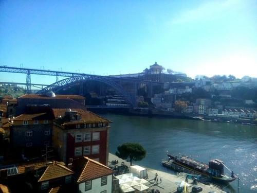 Porto 12.16.jpg