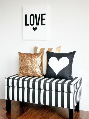 branco-preto-e-dourado-5.jpg