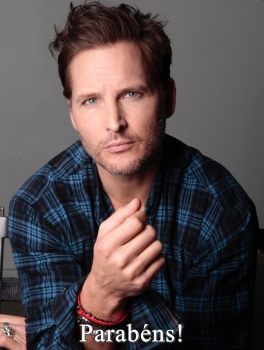 Peter Facinelli - PaulGregory Shoot2.jpg