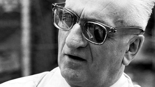 Enzo Ferrari.jpg