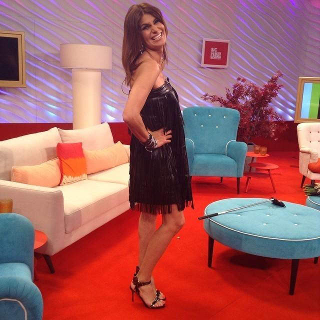 Liliana Campos 3.jpg