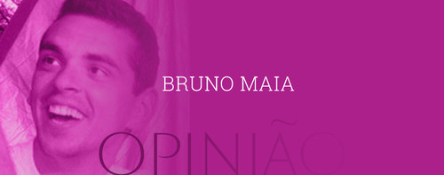 bruno maia.jpeg