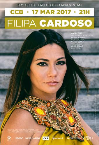 Filipa-Cardoso-CCB_email.jpg