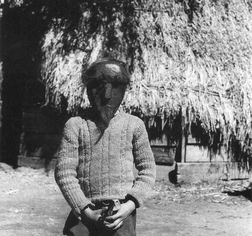 o mundos dos índios mapuche10.jpg