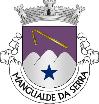 Mangualde da Serra.png
