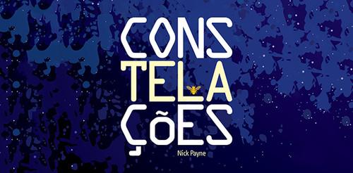 constelacoes_mailing(3).jpg