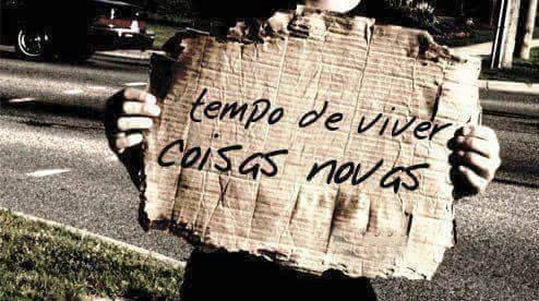 1 TEMPO DE VIVER.jpg