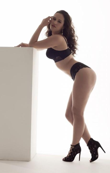 Ana Raquel 9.jpg