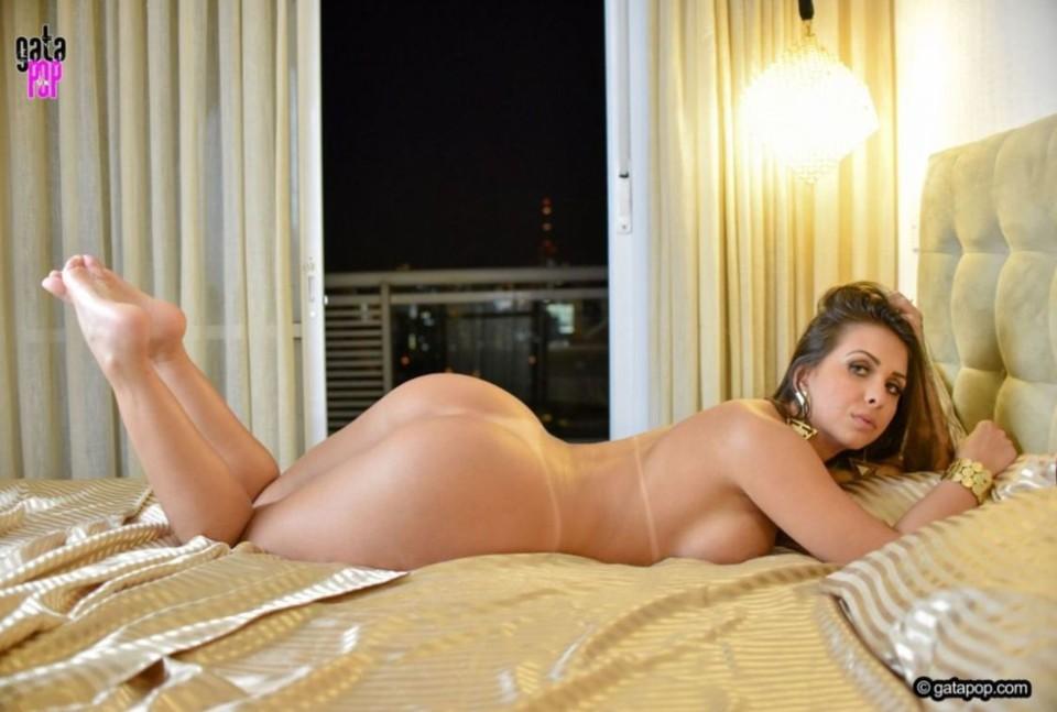 Mônica Renner 13.jpg