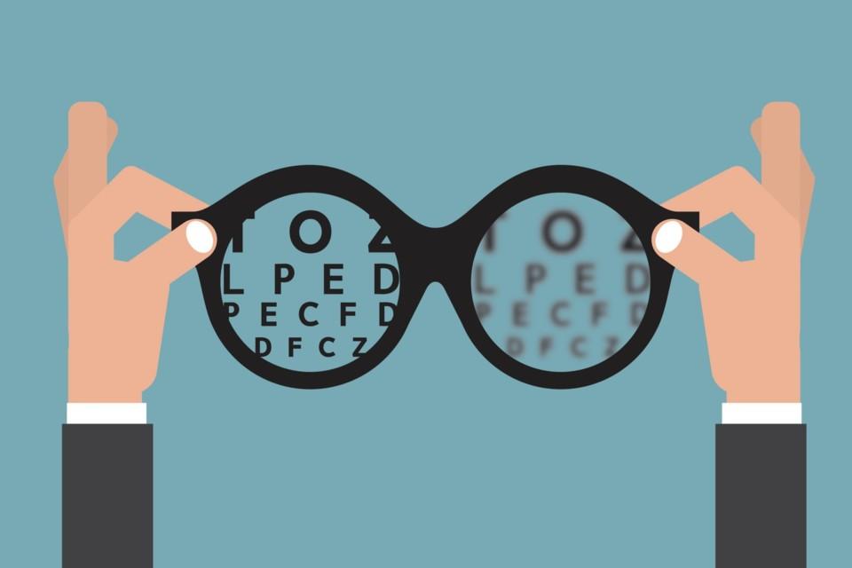 entenda-agora-a-real-importancia-de-ir-ao-oftalmol