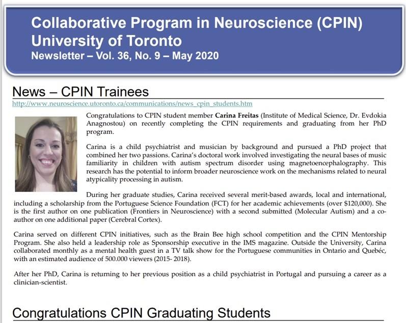 CPIN Newsletter - May 2020_Carina Freitas.jpg