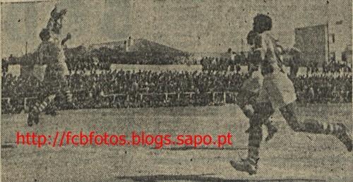 1955-56-vitoria 2 fcb-3.jpg