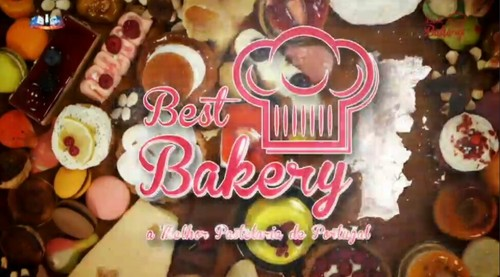 Final Best Bakery