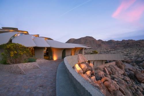 kellogg-desert-house-gerber-designboom-014.jpg