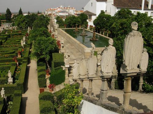 Jardim-Paco-Episcopal-Castelo-Branco[1].jpg