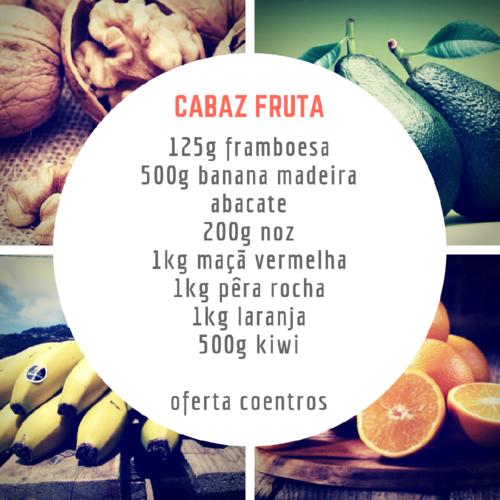 CabazFrutaDez.png