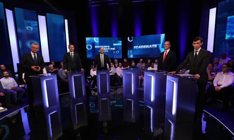 conservadores canal 4.jpg