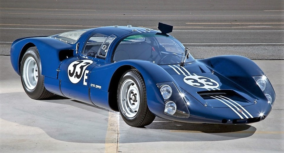 porsche_906e_racing_coupe_6.jpg