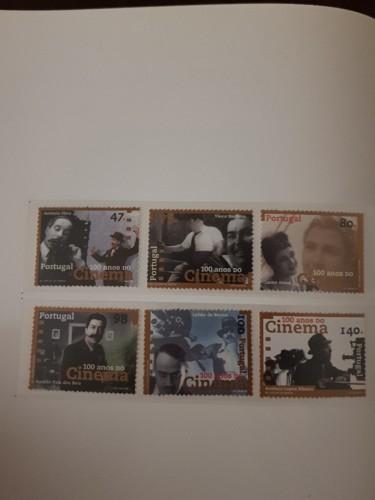 livro-ctt-cinema-selos.jpg