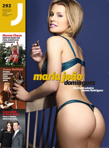 sex chat pt revista maria