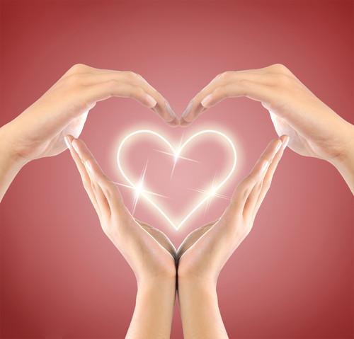 Linguagem do amor
