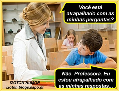PROFESSORA TEST.jpg