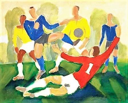 Mario Zanini Futebol.jpg