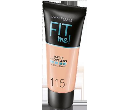 fit-me-poreless-foundation-115-crop.png