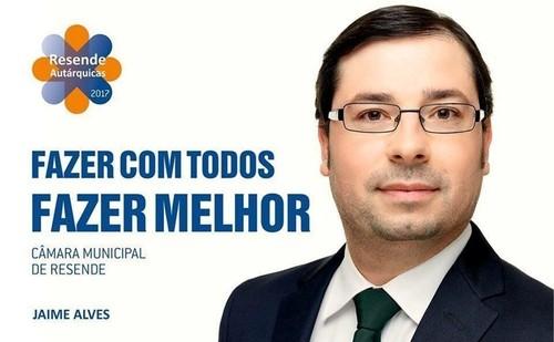 Autárquicas_17.jpg