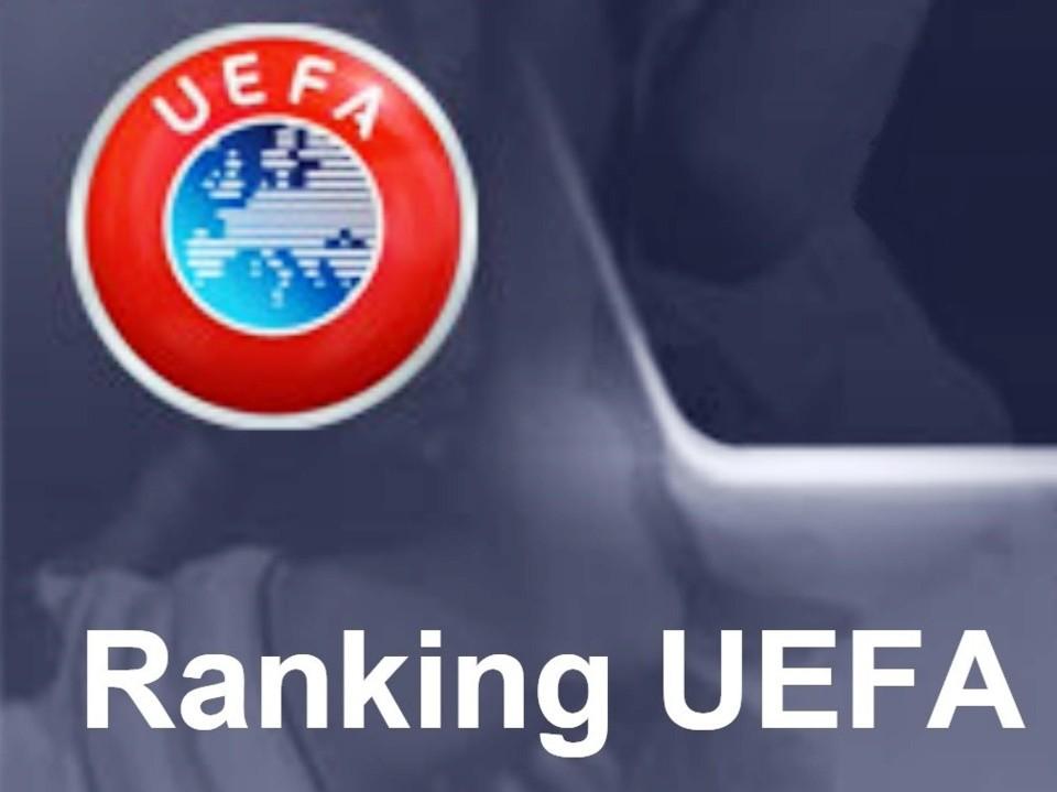 ranking-uefa.jpg