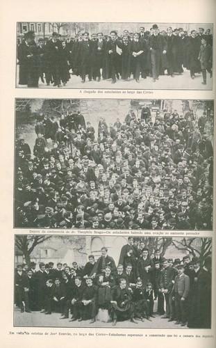 greve 1907 tres.jpg