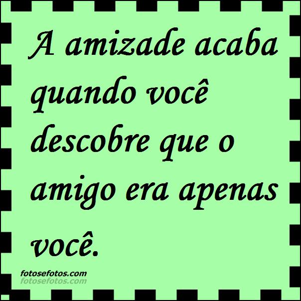 amizade b.png